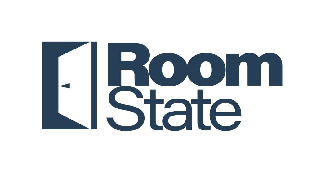 Roomstate
